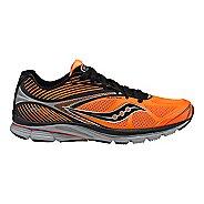 Mens Saucony Kinvara 4 GTX Running Shoe
