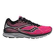 Womens Saucony Kinvara 4 GTX Running Shoe