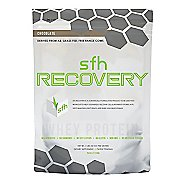 SFH Recovery 2 pound Bag Nutrition