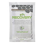 SFH Recovery Single Serving Box of 10 Nutrition