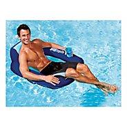 SwimWays Spring Float SunSeat Fitness Equipment