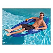 SwimWays Spring Float Recliner XL Fitness Equipment