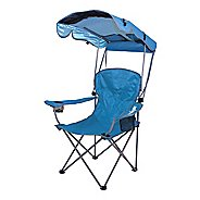 SwimWays Kelsyus Original Canopy Chair Fitness Equipment