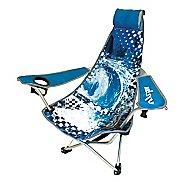SwimWays Kelsyus Backpack Chair Fitness Equipment