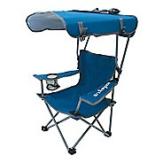 Kids SwimWays Kelsyus Canopy Chair Fitness Equipment