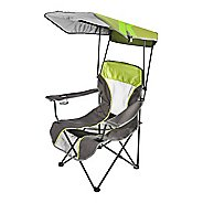 SwimWays Kelsyus Premium Canopy Chair Fitness Equipment