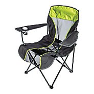 SwimWays Kelsyus Backpack Quad Chair Fitness Equipment