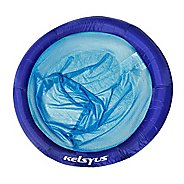 SwimWays Kelsyus Float a Round Fitness Equipment