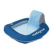 SwimWays Kelsyus Floating Chair Fitness Equipment