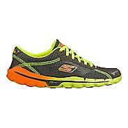 Mens Skechers GOrun 2 Running Shoe