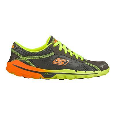 Mens Skechers GOrun 2 Running Shoe