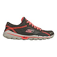 Womens Skechers GOrun 2 Running Shoe