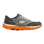 Mens Skechers GOrun Ride Running Shoe