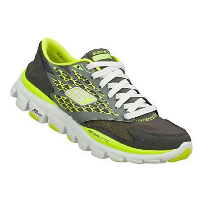 Womens Skechers GOrun Ride Running Shoe