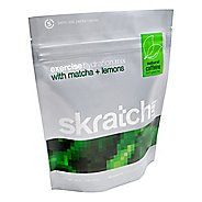 Skratch Labs Exercise Hydration Mix 1lb Nutrition