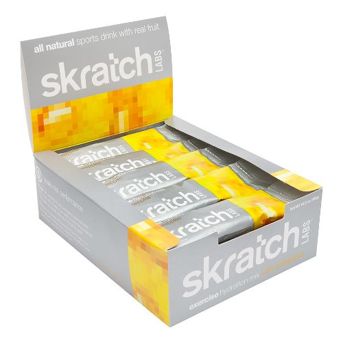 Skratch Labs�Exercise Hydration Mix 20 pack