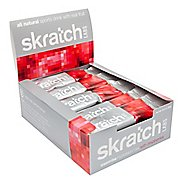 Skratch Labs Exercise Hydration Mix 20 pk Nutrition