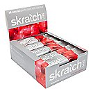 Skratch Labs Exercise Hydration Mix 20 pack Nutrition