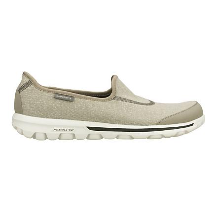Womens Skechers GOWalk Walking Shoe