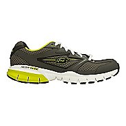 Mens Skechers Rival Running Shoe
