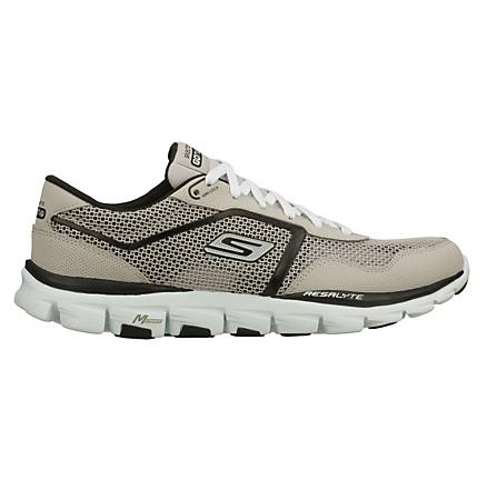 Mens Skechers GOrun Ride - Ultra Running Shoe