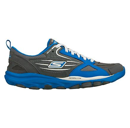 Mens Skechers GOtrain Cross Training Shoe