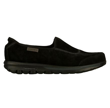 Mens Skechers GOwalk - Maximizer Walking Shoe