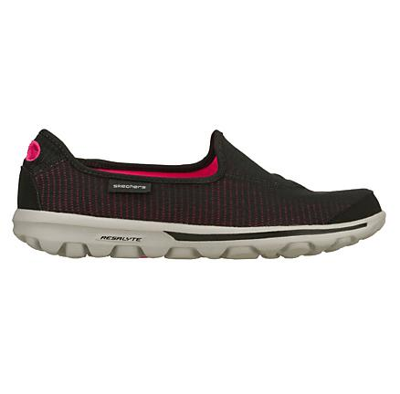 Womens Skechers GOrecovery Running Shoe