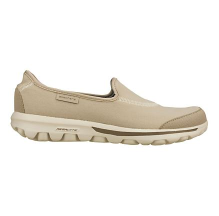 Womens Skechers GO Walk Walking Shoe