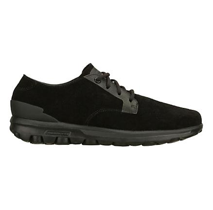 Mens Skechers on the GO - Lux Walking Shoe