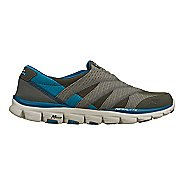 Mens Skechers GO Ride Recovery Running Shoe
