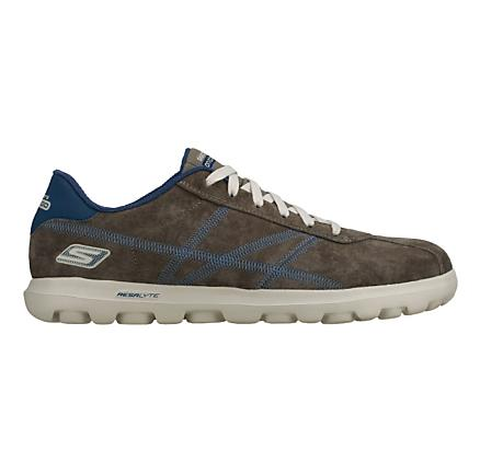 Mens Skechers on the GO - Playa Walking Shoe