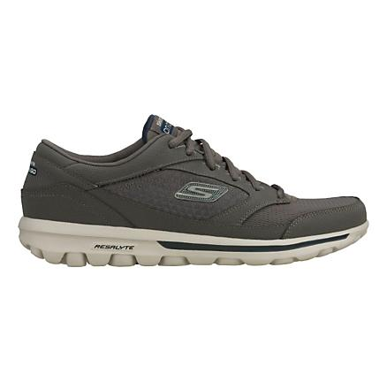 Mens Skechers on the GO - Rookie Walking Shoe