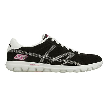 Womens Skechers on-the-GO - Sutra Walking Shoe