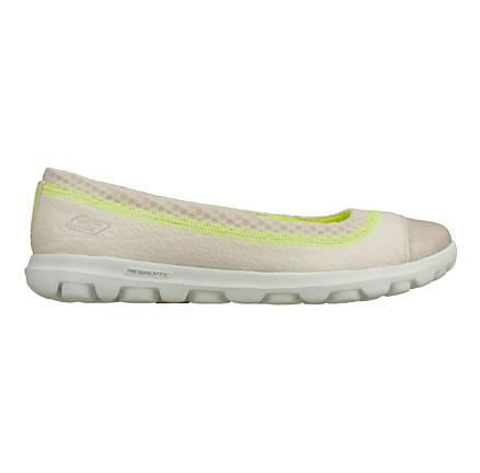 Womens Skechers on-the-GO - Presta Walking Shoe