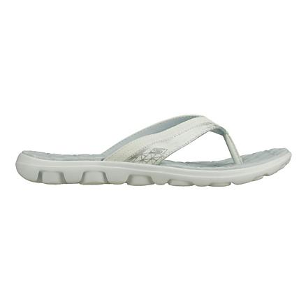 Womens Skechers on-the-GO - Escape Sandals Shoe
