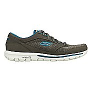 Womens Skechers GO Walk - Dynamic Walking Shoe