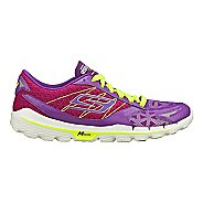 Womens Skechers GO Run 3 Running Shoe