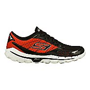 Mens Skechers GO Run 3 Running Shoe