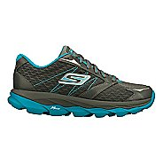 Womens Skechers GO Run Ultra Running Shoe
