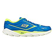 Mens Skechers GO Run Ride 3 Running Shoe