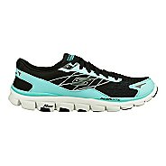 Mens Skechers GO Run Ride 2 - Nite Owl Running Shoe