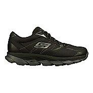 Mens Skechers GO Run Ultra LT Running Shoe