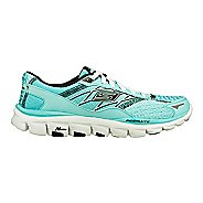 Womens Skechers GO Run Ride 2 - Nite Owl Running Shoe