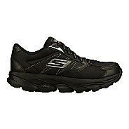 Womens Skechers GO Run Ultra LT Running Shoe