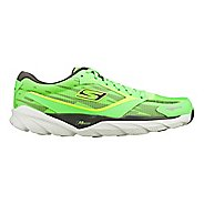Mens Skechers GO Run Ride 3 - Nite Owl 2.0 Running Shoe