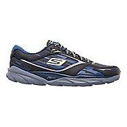 Mens Skechers GO Run Ride 3 - Extreme Running Shoe