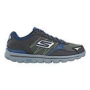 Mens Skechers Flash - Extreme Walking Shoe