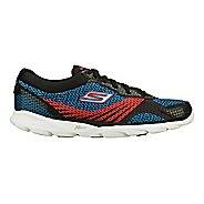 Mens Skechers GO Run - Sonic Running Shoe