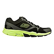 Mens Skechers GO Train - Supreme X Cross Training Shoe